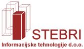 Kaspersky Lab - STEBRI d.o.o.