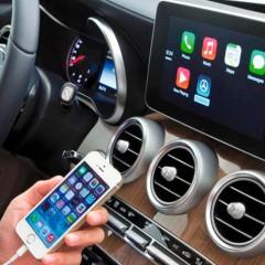 Avtomobili z internetom so postali resničnost ali so tudi varni?