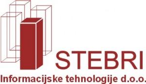 stebri1