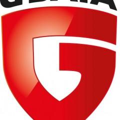 Gdata – Poslovni uporabniki