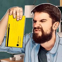Nepridipravi zlorabljajo spletne obrazce uglednih podjetij za razširjanje škodljive elektronske pošte